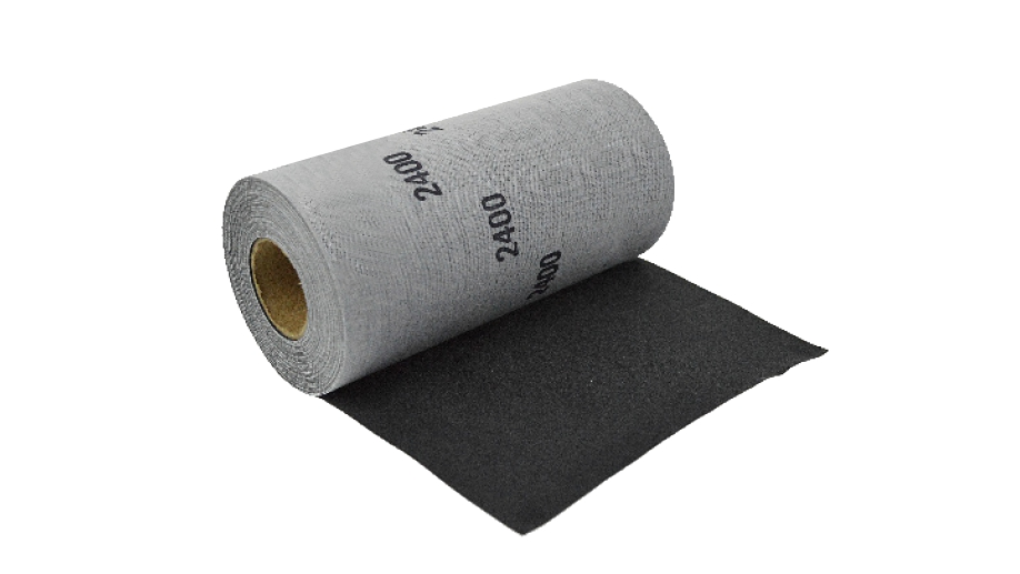 Sylmasta Regular Grade Micro Abrasives are used for the polishing and finishing of non-metal surfaces
